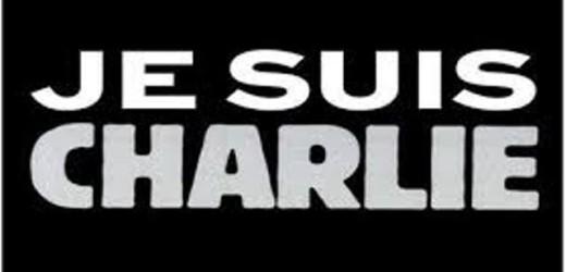 Un anno fa a Parigi la strage jihadista nella redazione del settimanale satirico Charlie Hebdo. Cos'è cambiato?