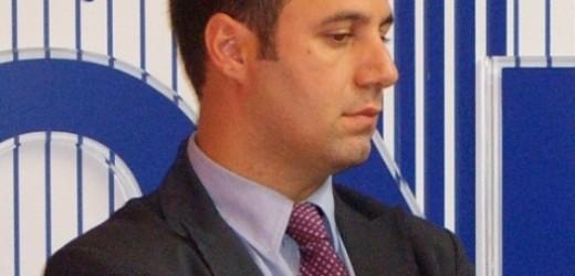 Confcommercio chiede la rimozione di Gianpaolo Miceli da presidente della Consulta Giovani Imprenditori