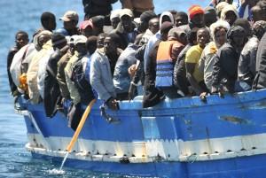 migranti5
