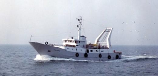 Libia, tutela dei pescatori nelle acque internazionali. Cracolici ringrazia i ministri Gentiloni, Pinotti, Martina e Alfano