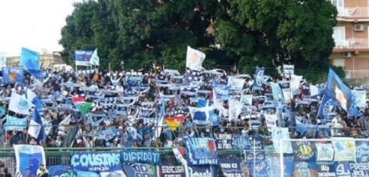 La beffa arriva nel finale e il Città di Siracusa vede pareggiare l'incontro con la Vibonese 2-2