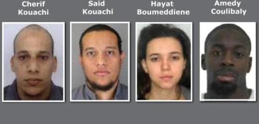La Francia esce da due giorni di incubo. Blitz delle forze speciali, uccisi i terroristi. Alfano riferisce in parlamento