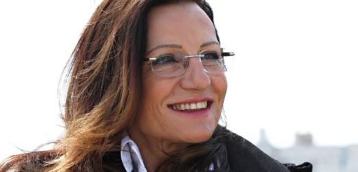 Cetty Vinci interroga il sindaco Garozzo sulla revisione del Piano regolatore della città