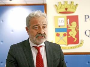 Guido Longo