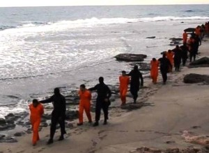 isis_libia