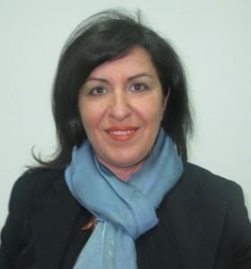 Giusy Mara Ricupero