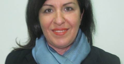 Canicattini, Giusy Mara Ricupero si dimette da consigliere comunale rinnovando il sostegno al sindaco Amenta