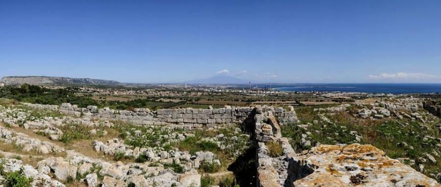 siracusa_parco_archeologico2