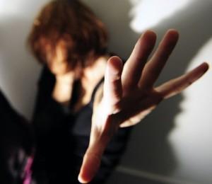 violenza_donne3