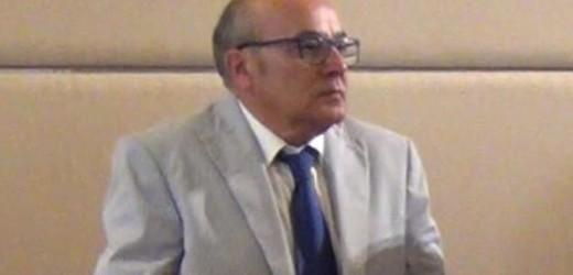 Vermexio, Sullo si è dimesso da presidente del Consiglio dopo l'accusa di favoreggiamento contro Simona Princiotta
