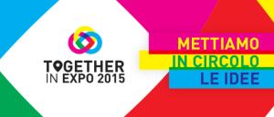 TogetherExpo2015