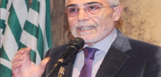 Il segretario regionale dei pensionati Cisl Alfio Giulio rilancia da Rosolini la campagna per un fisco più equo e giusto