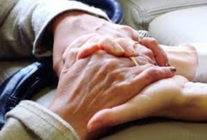 anziani_assistenza