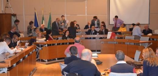 Il Consiglio comunale di Siracusa ricorda Roberto Mazza e approva tre atti d'indirizzo