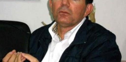 Chiude nel mese di agosto l'ufficio di collocamento di Cassibile, protesta il presidente della Circoscrizione Romano