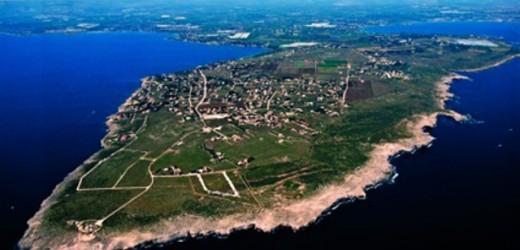 """Prove tecniche di """"riserva naturalistica"""", il 2 giugno al Plemmiro una giornata di escursioni e di festa"""