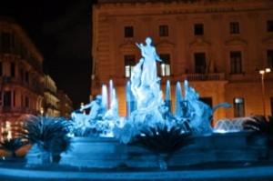 siracusa_fontana-diana-blu