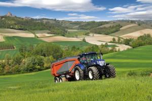 terreni_agricoli