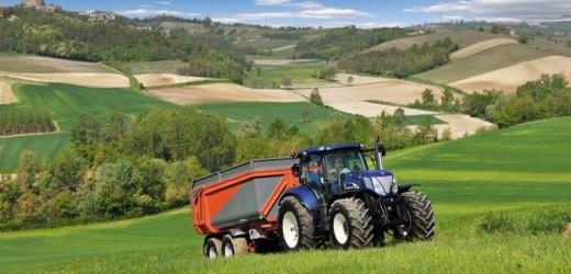 Pubblicato il bando della misura 4.1 del PSR, a disposizione 100 milioni di euro per investimenti in Agricoltura