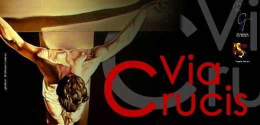 I temi del lavoro e della disoccupazione venerdì sera al centro della Via Crucis a Bosco Minniti a Siracusa