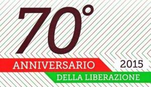 70°-liberazione