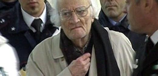 Corte europea: Bruno Contrada non doveva essere condannato