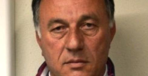 Sequestrati dalla Dia beni per due milioni e mezzo all'imprenditore augustano Francesco Pasqua