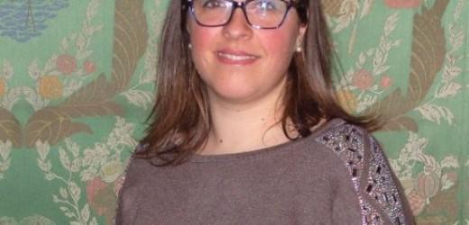 Vicenda asili nido a Siracusa, l'assessore Rosalba Scorpo fa chiarezza e ribatte alle accuse di Ezechia Paolo Reale