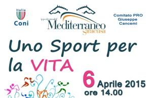 Uno_sport_per_la_vita