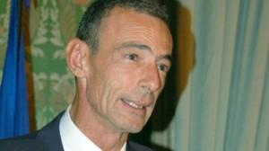 Ezechia Paolo Reale