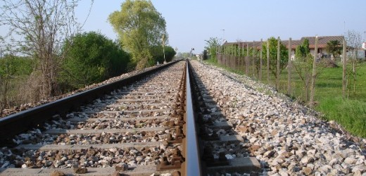 Niente contratto di servizio tra Regione, Trenitalia e Rfi, nuovo allarme della Filt Cgil per investimenti ed occupazione