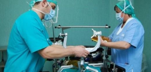 La conferenza dei sindaci del siracusano ottiene 11 milioni di euro in più per gli organici della sanità provinciale