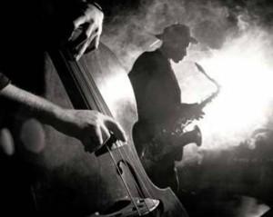 jazz_8