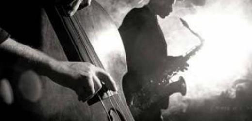 "Si presenta domani a Siracusa la rassegna ""Waiting Jazz Day & International Jazz Day"""