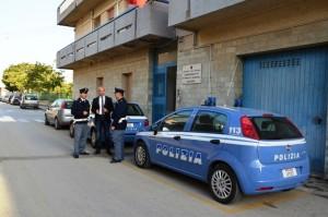 polizia-pachino