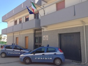 polizia_commissariato_pachino