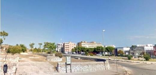 """Balza Akradina """"Bene Comune"""", giovedì la firma del protocollo con la Facoltà di Architettura e le associazioni della città"""