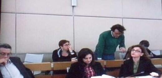 """Siracusa, per la maggioranza l'abbandono dell'aula da parte dell'opposizione è """"demagogico ed ostruzionistico"""""""