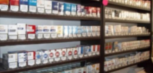 Francofonte, ai domiciliari un 49enne autore del furto di 600 euro dalla cassa del bar-tabacchi del rifornimento Eni