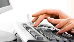 tastiera-computer