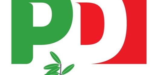 """Ancora tregua nel PD siracusano, l'assemblea provinciale prolunga i tempi per cercare la """"riappacificazione"""""""