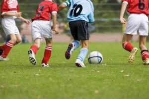 calcio-per-i-bambini