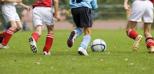 """Due stage del Siracusa al """"de Simone"""" alla ricerca di nuovi campioni nella categoria Allievi, Giovanissimi ed Esordienti"""