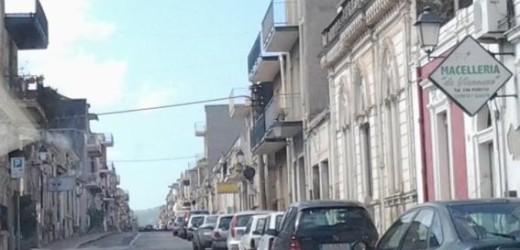 Da lunedì si rifà il look via Vittorio Emanuele a Canicattini. Trasmesso al Genio Civile per i pareri il nuovo PRG
