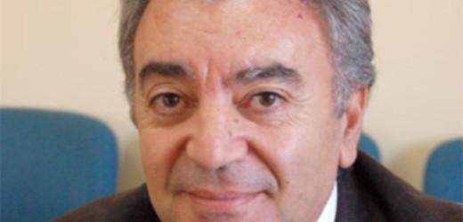 Lino Leanza non ce l'ha fatta, il deputato regionale e leader di Sicilia Democratica è spirato questa mattina al Garibaldi