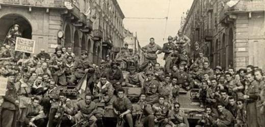 Il ricordo dei partigiani e degli antifascisti siciliani in una tre giorni dell'Anppia e dell'Anpi di Siracusa e Ragusa