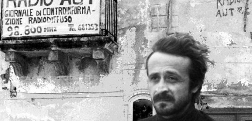 Il 9 maggio 1978, la mafia uccideva Peppino Impastato. Impegno e modello di antimafia mai scalfito dal tempo