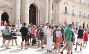 turisti-siracusa