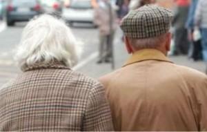 anziani ap