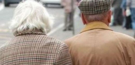 Forte l'indignazione a Siracusa per la violenza sull'anziano 80enne di Grottasanta, la condanna del sindacato pensionati